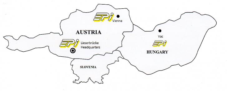 EPi-Components-Trade-GmbH-Standorte