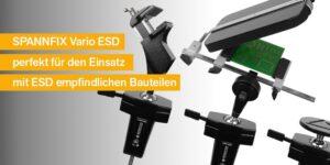 Bernstein, Spannfix-vario-sets, epi-components