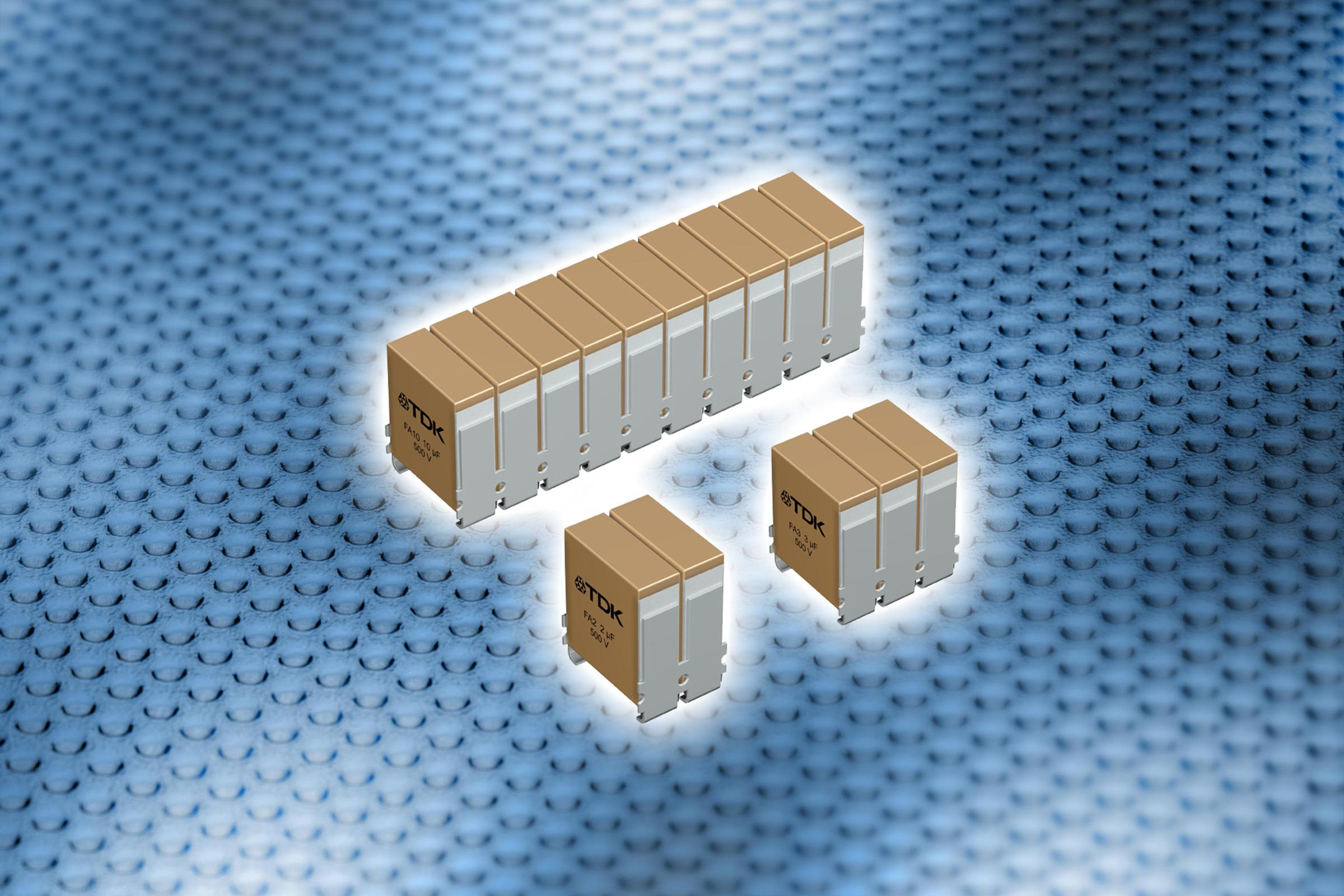 Keramikkondensatoren, kondensator, kondensatoren, keramik-kondensatoren, epi-components-trade-gmbh, tdk-keramikkondensator