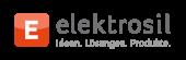 Elektrosil_Logo_RGB