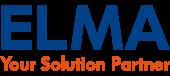 Elma_Logo_CMYK
