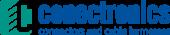 conectronics-logo