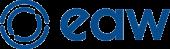 eaw_Logo_CO_rgb