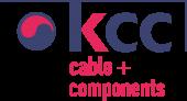 kccLogo